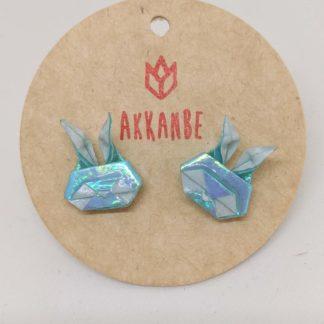 akkanbe origami